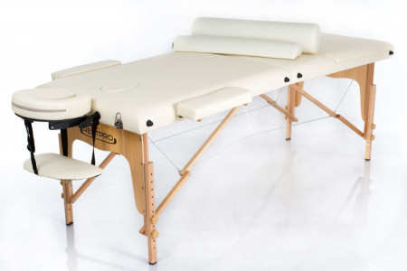 Massage Tables Sets