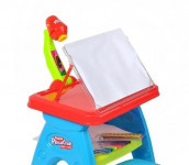 Kids Drawing Boards