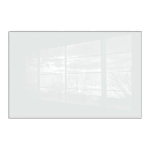 Markerinės stiklinės lentos