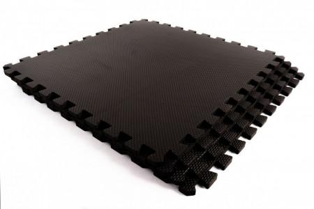 Sport Foam Floor Mats