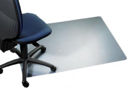 Kilimėliai po kėde
