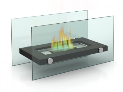Bio ethanol Fireplaces