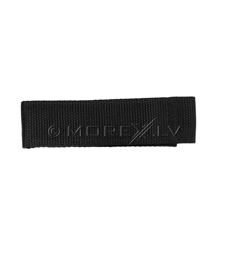 Metalo detektorius Minelab Vanquish 340 (Rain cover + Armstrap + Camo hat)