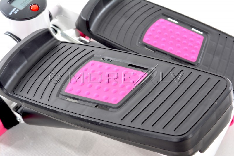 Stepper DY-510 Pink