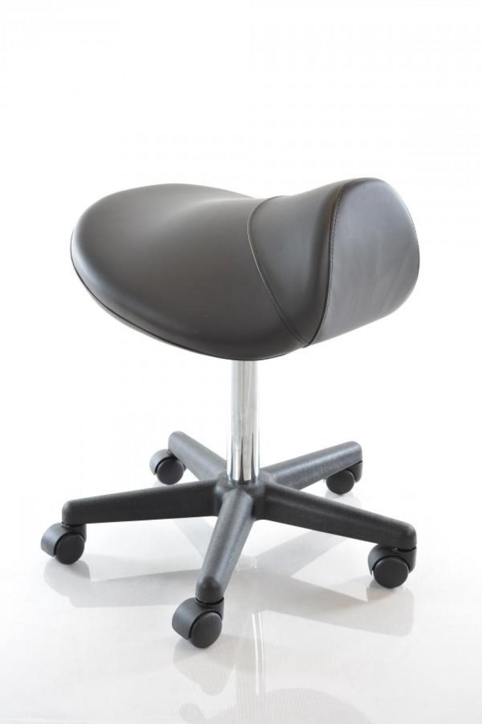Masažuotojo kėdė RESTPRO® MS04 Black