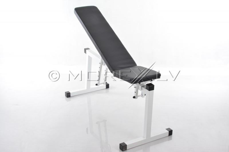 Fitness bench Pioner