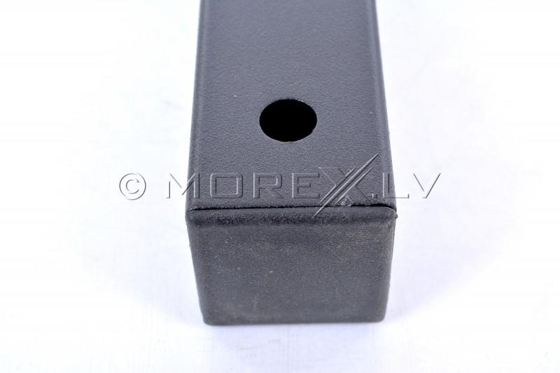 Bokso stalas DY-BX-108