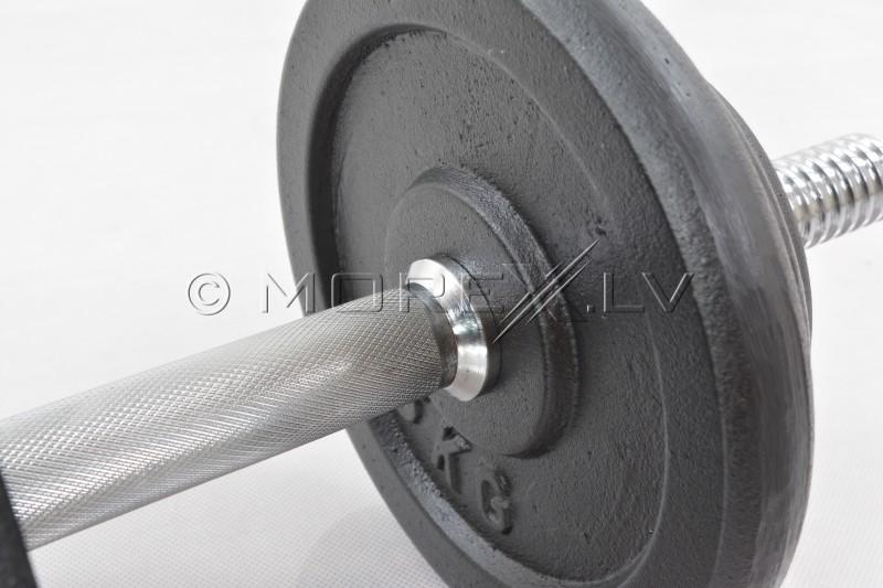 Metal Dumbell 20 kg