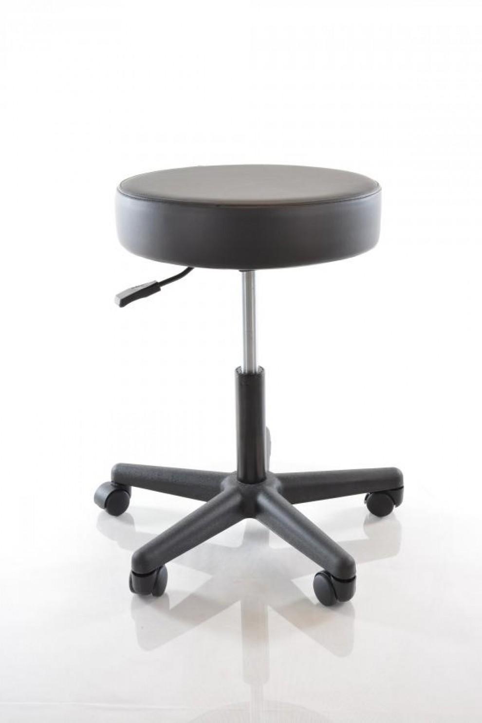 Masažuotojo kėdė RESTPRO® MS02 Black