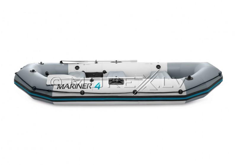 Intex MARINER 4 motor SET su Neraus NRS 55X