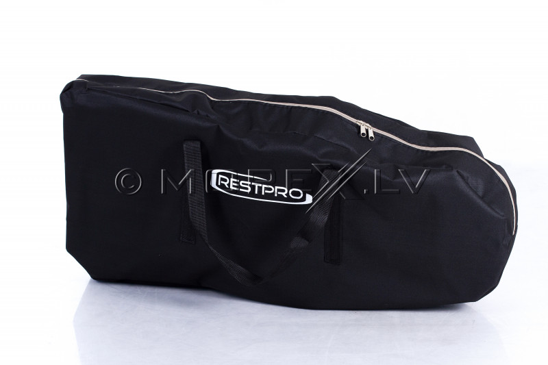 Carry bag for Relax massage chair