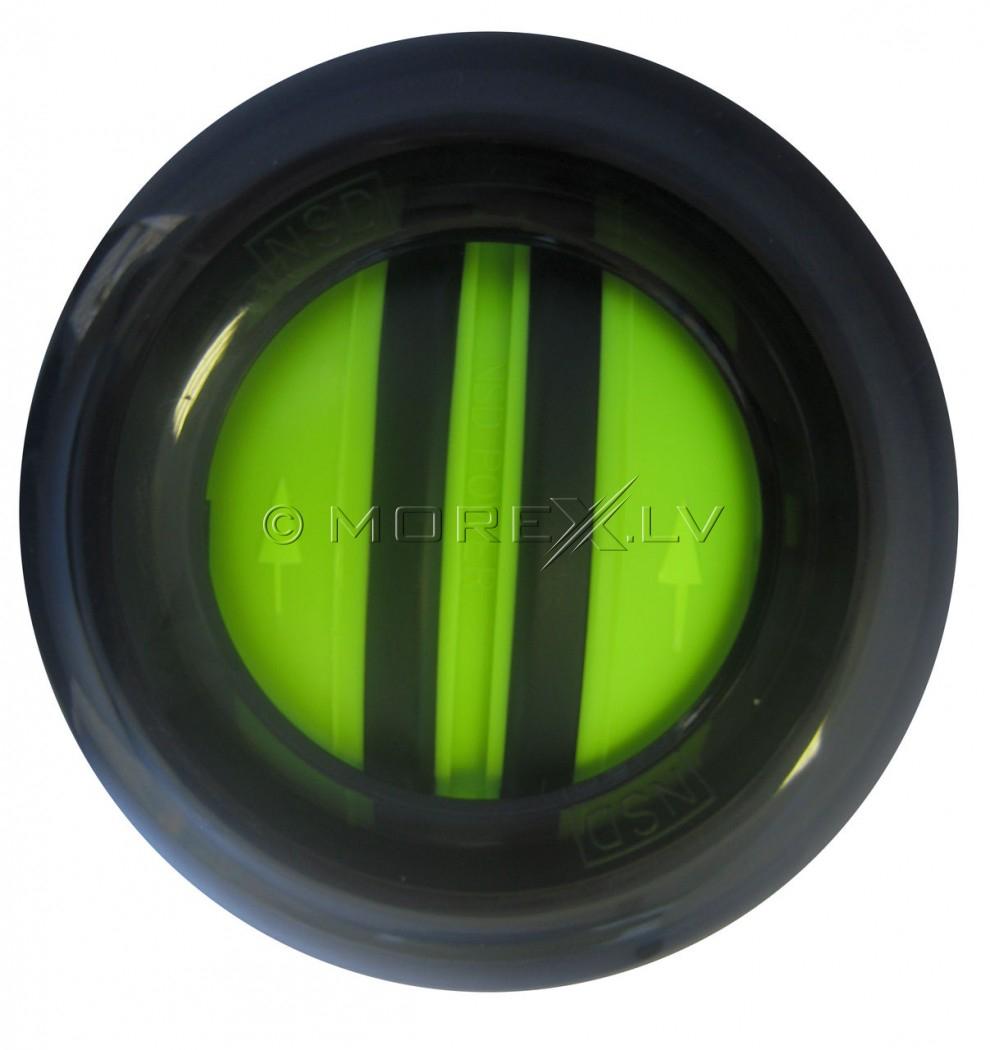 NSD Powerball AUTOSTART