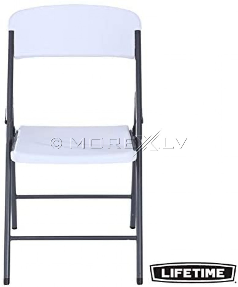 Lifetime 80615 Sulankstoma kėdė su atlošu