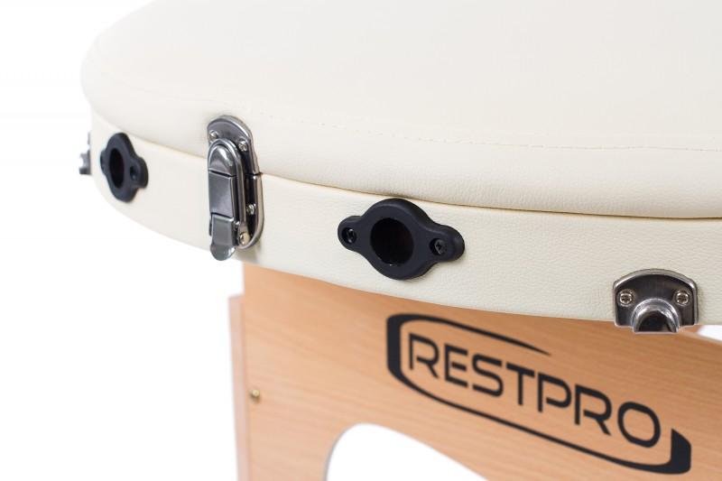RESTPRO® Classic Oval 3 Cream