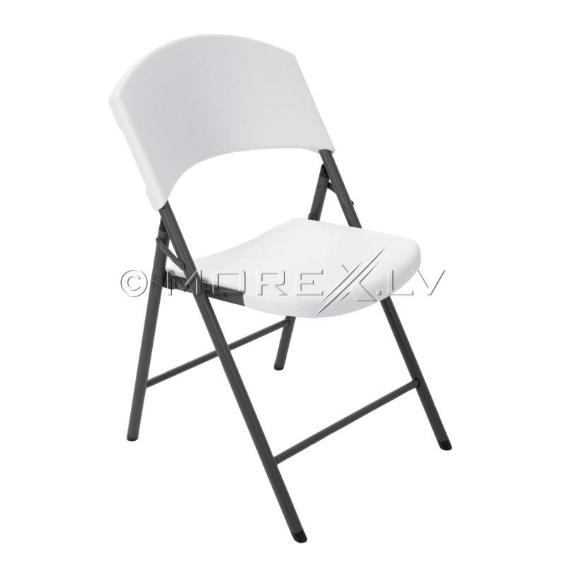 Lifetime 2810 Sulankstoma kėdė su atlošu