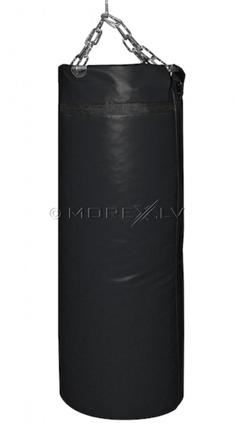 Bokso maišas 30 kg, 01093
