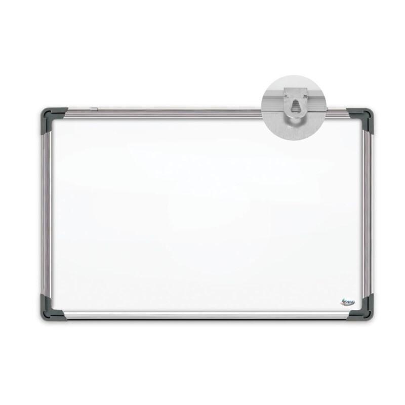 Magnetinė markerinė lenta 120x240 cm FOROFIS
