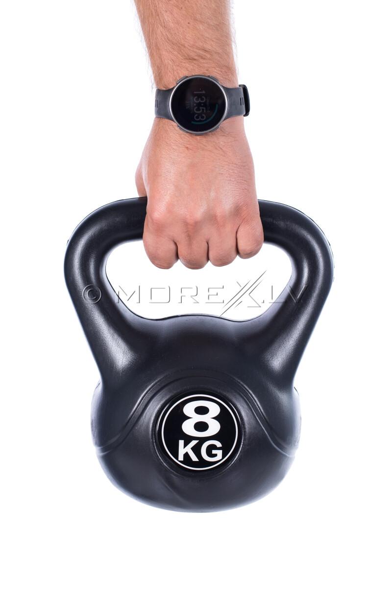 Kettlebell Vin-Bell 8 kg