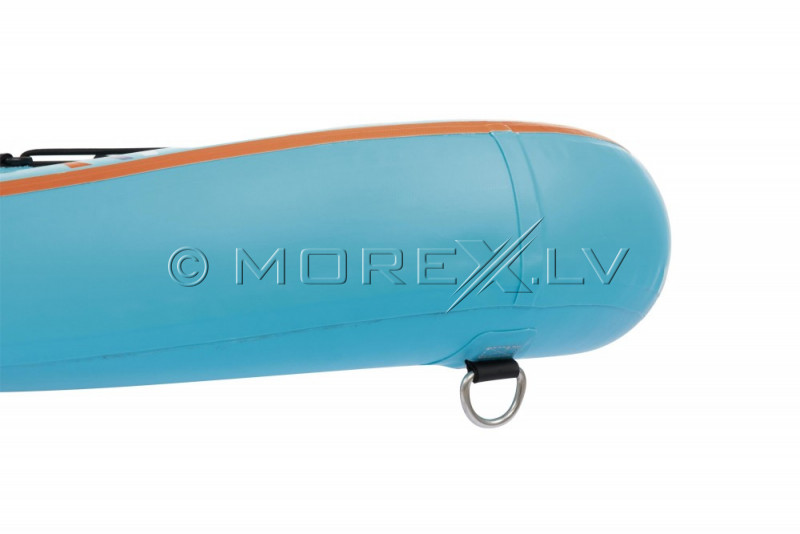 Irklentė Bestway Hydro-Force HuaKa'i Tech Set 305x84x15 cm 65330