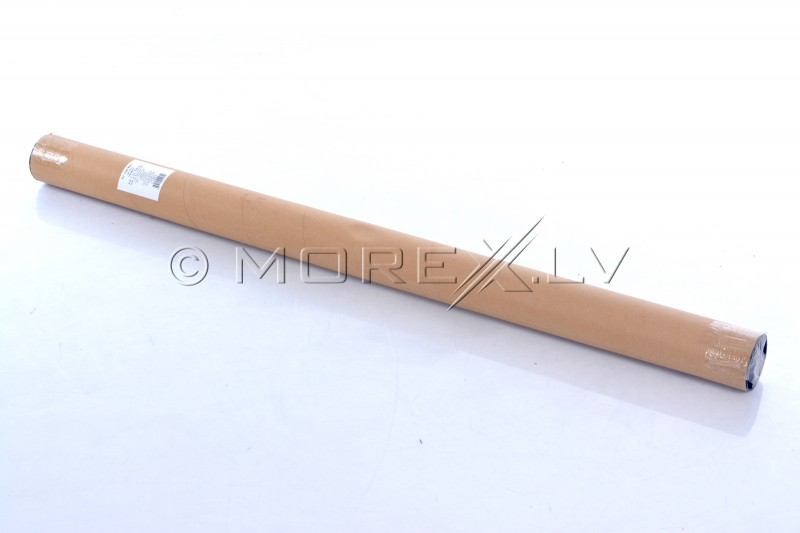 Svarmenų strypas 120cm x 25mm (BR-015)