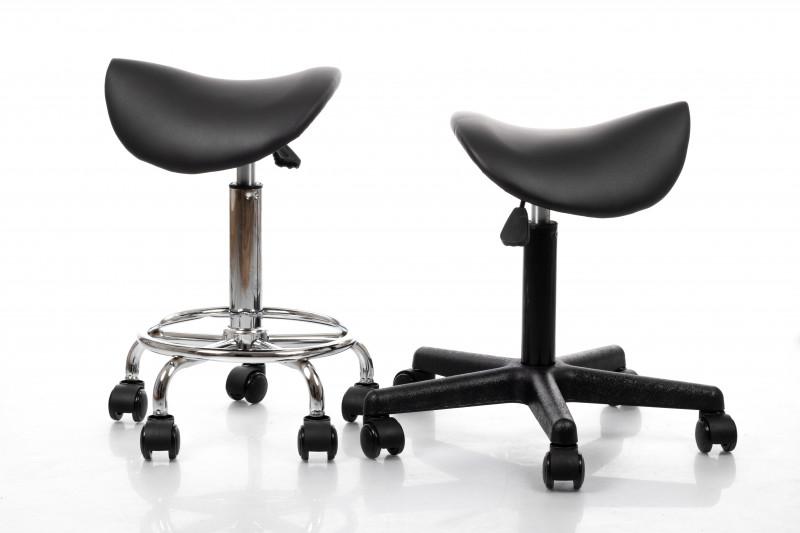 Masažuotojo kėdė RESTPRO® Expert 1 black