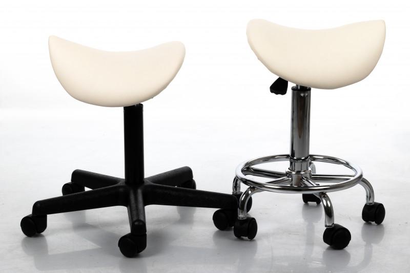 Masažuotojo kėdė RESTPRO® Expert 2 cream