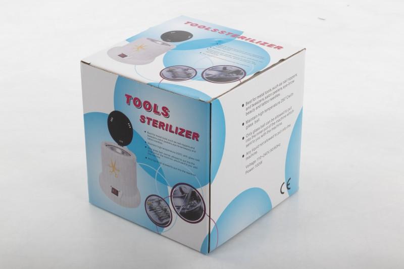 Quarts Tool Sterilizer YLD-910A