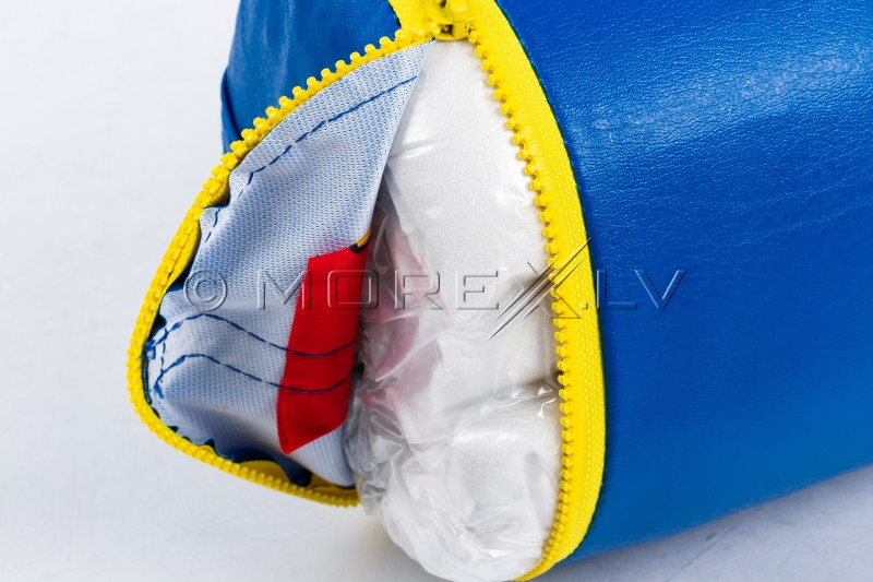 Boxing Bag for Swedish Wall