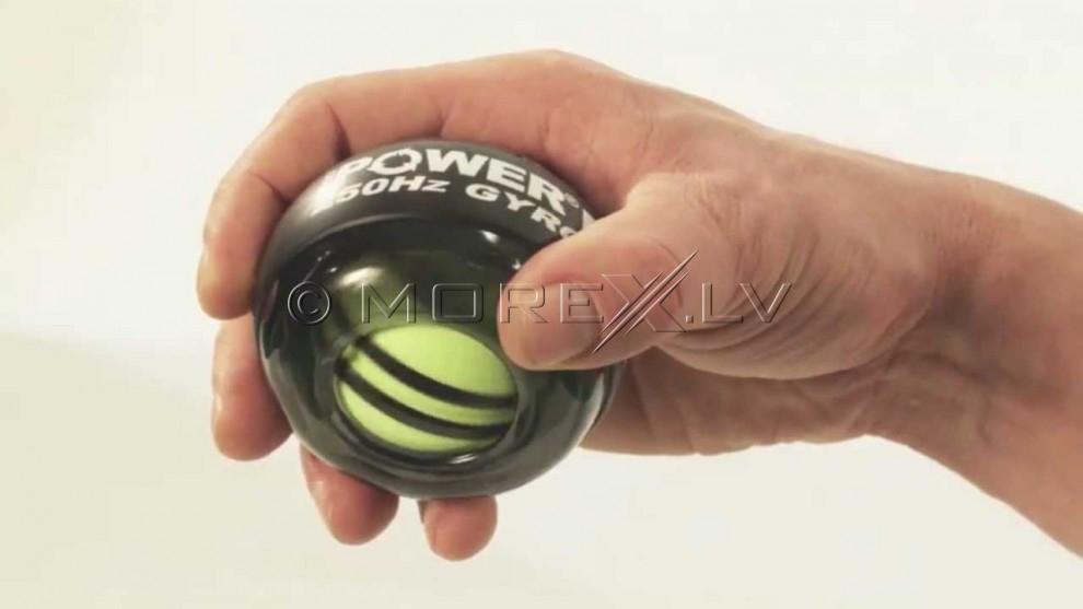 NSD Powerball AUTOSTART Pro