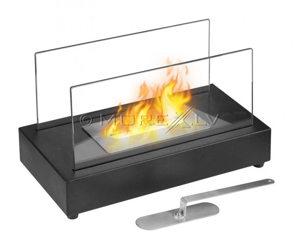 Biofireplace FLAMMIFERA 36x18x21cm