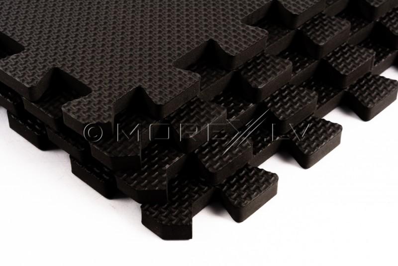 Treniruoklių kilimėlis  (4pcs. 60x60x1.2cm)