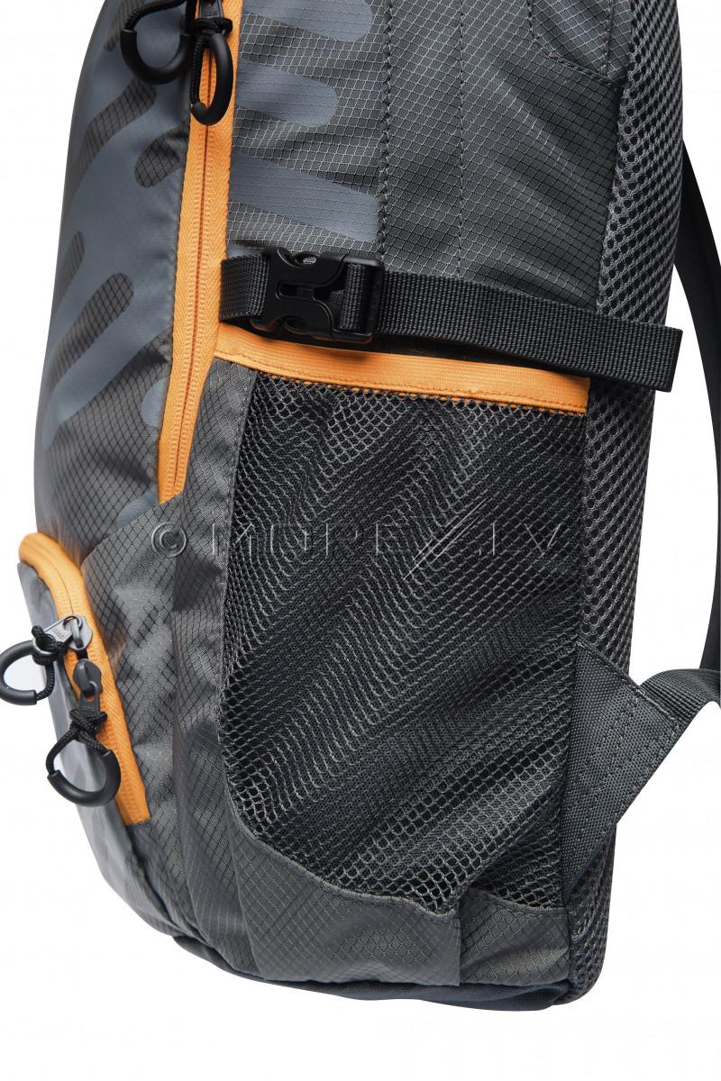 Рюкзак Horizons Edge 30L, Чёрный 68076