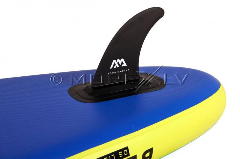 SUP board Aqua Marina BEAST, 320x81x15 cm (BT-21BEP)