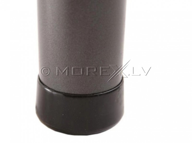 Sodo suoliukas su atlošu, 150x74x86 cm