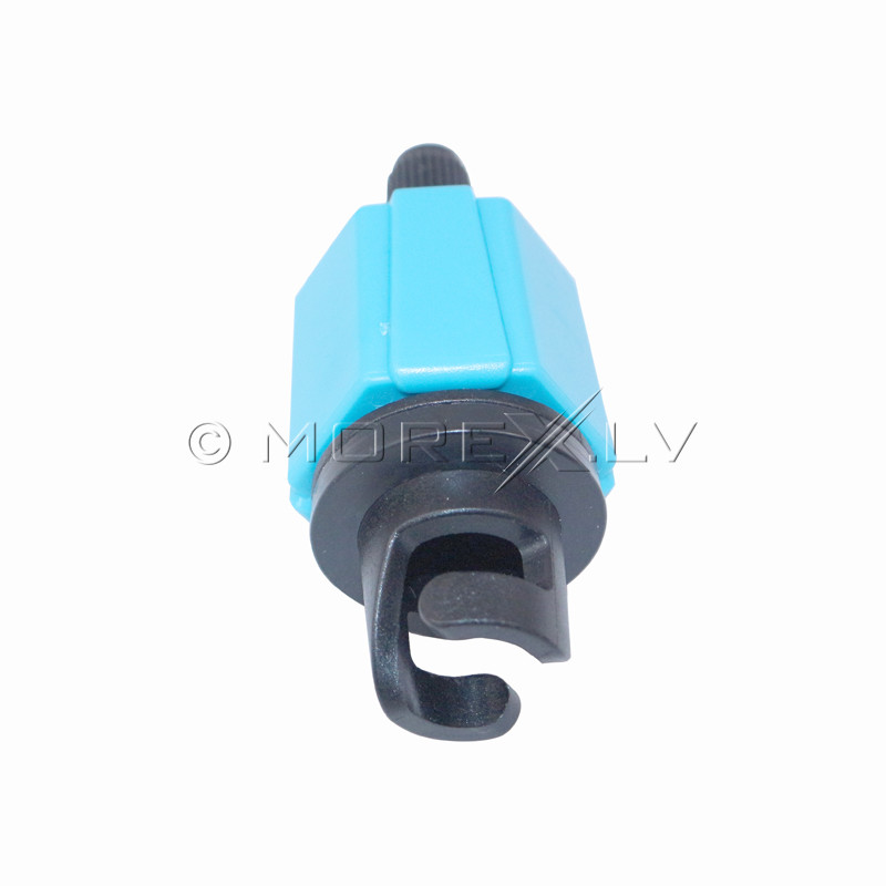 Pompos adapteris Aqua Marina Inflatable SUP Valve