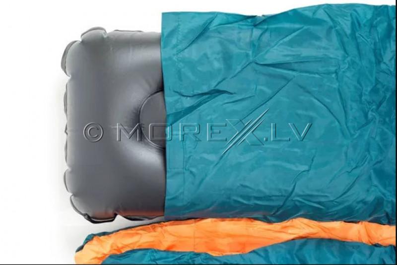 Miegmaišis Bestway Hibernator 200, 190x84 cm, 68055