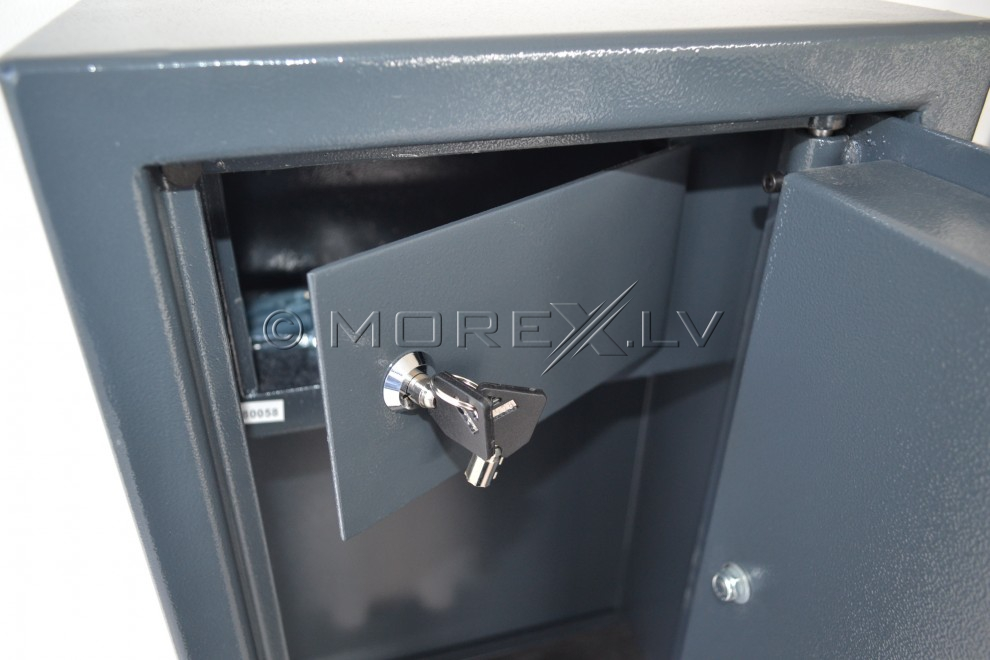 Weapon safe SG-153K (RC-1S)