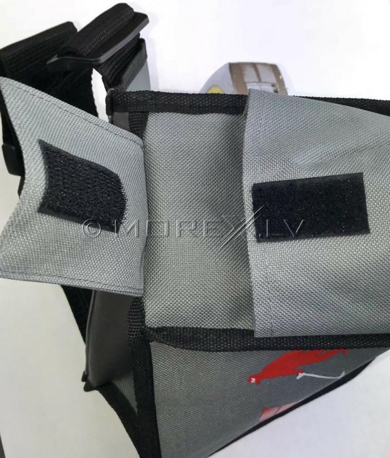 Radinių krepšys Minelab Finds Pouch