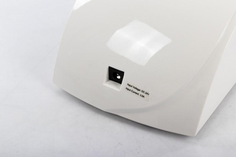 36W UV/LED raudona lempa lakui ASN-A3