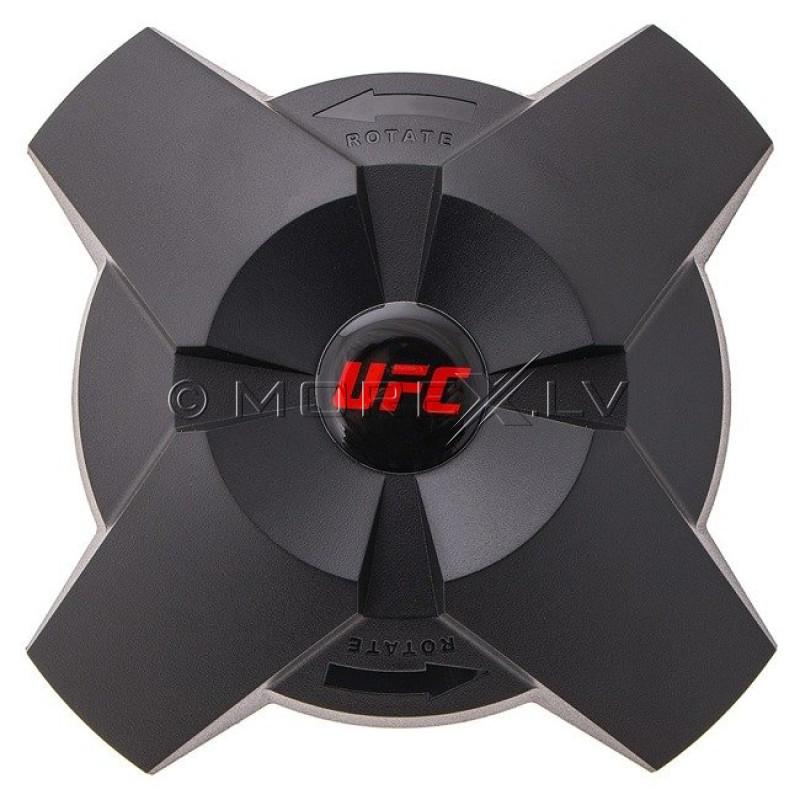 Smūgio jėgos ir greičio matuoklis UFC FORCE