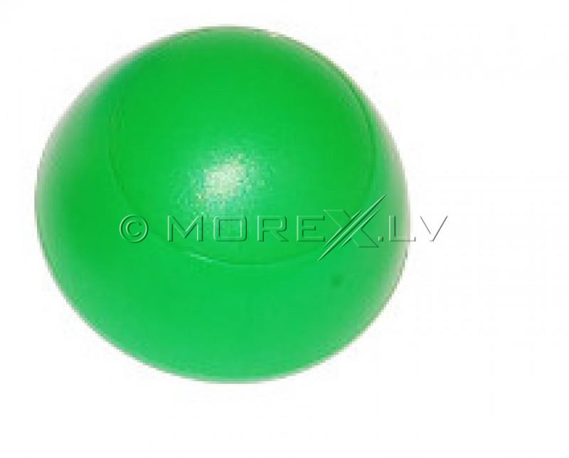 """Just Fun plastikinis gaubtas žaidimų aikštelių varžtams """"Apvalus"""", 12 mm, žalias"""
