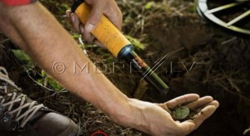 Minelab PRO-FIND 35 PinPointer (3226-0003)