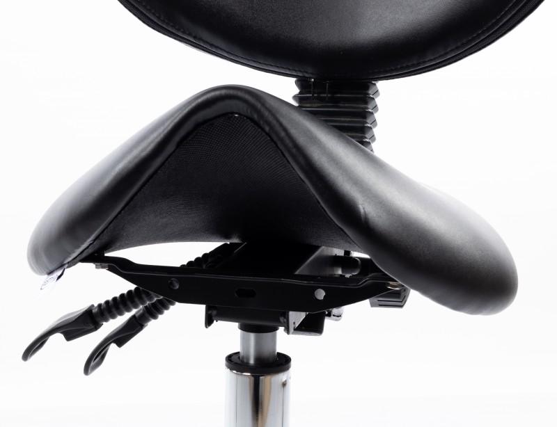 Meistro kėdė Restpro® Expert 3 black
