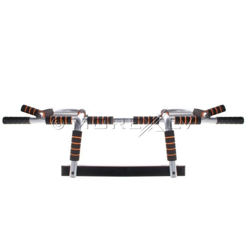 Siеninis Skersinis Multi-Grip Pull Up 105*22 cm (FA0013)
