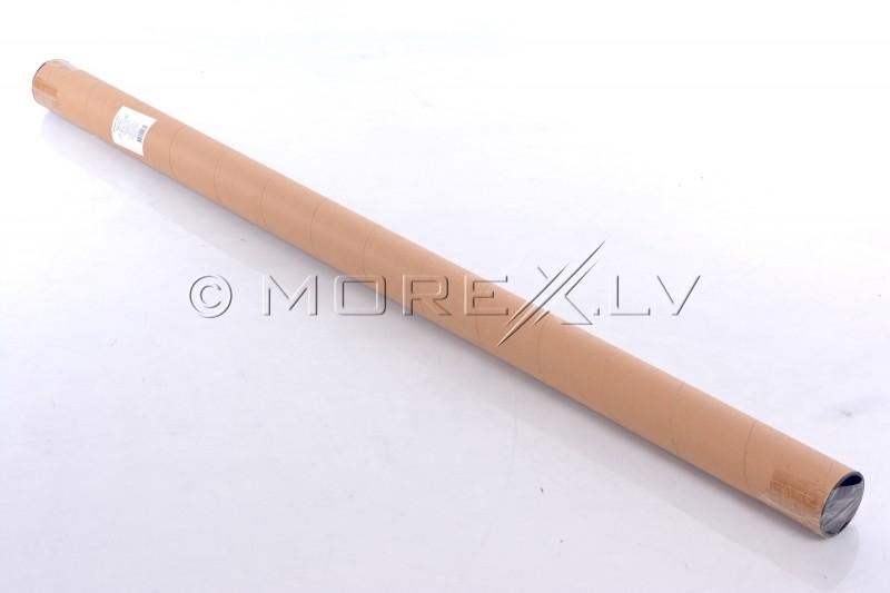 Svarmenų strypas 150x30 mm, BR-022
