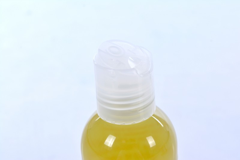 ANGEL EYES Massage Oil Ceano Cosmetics 200ml