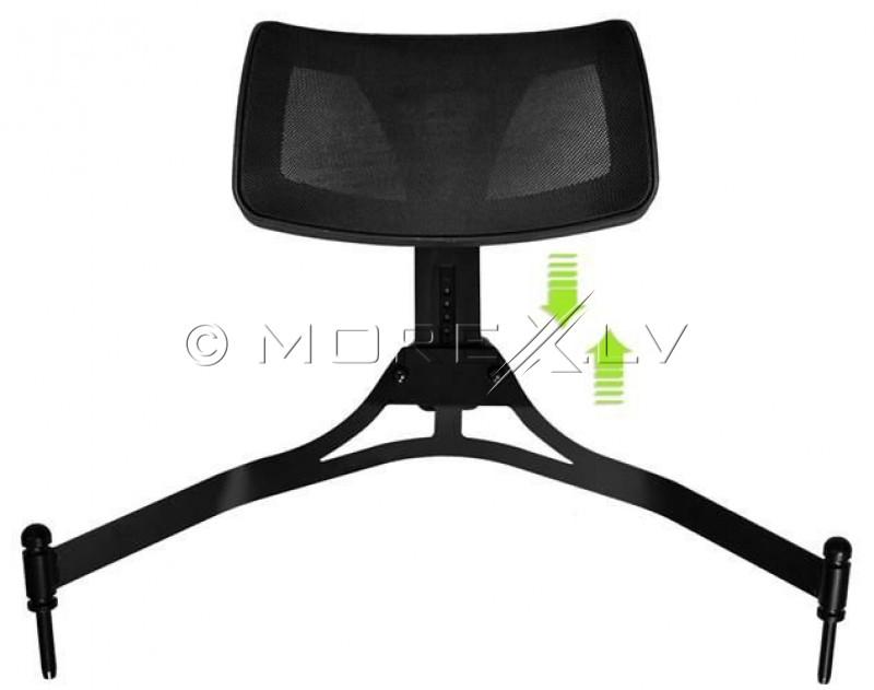 Sulankstoma vizažisto kėdė (9957)