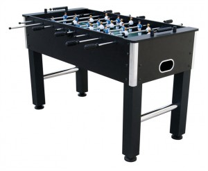 Table soccer SUO-5425 (51165600)
