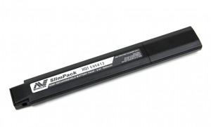 Explorer NiMH battery 1600 m/amp (3011-0196)