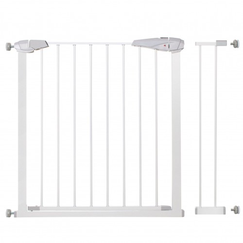 Kids Safety Door Gate 75-97 cm (SG001-SG001B)